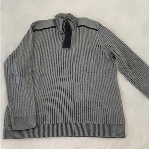 Inc knit wear